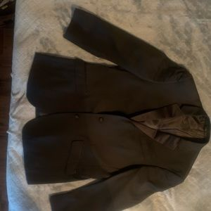 Kenneth Cole Tuxedo - jacket, pants, and two vests